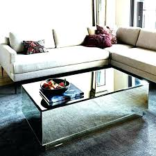 round mirrored coffee table gold low perfect for large room argos round mirrored coffee table gold low perfect for large room argos