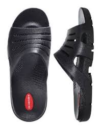 Okabashi Mens Eurosport Sandal Made In Usa So Comfortable Excellent Product