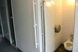 colleges with coed bathrooms. Unique Colleges Coed Bathrooms Advocates Push For Safer More Inclusive Co Ed  Awesome List Of Colleges With Intended Colleges With Coed Bathrooms