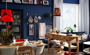 space living ideas ikea: bedroom dining room decorating ideas dining room decorating ideas inspiration photos for small spaces ikea dining