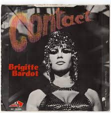 Brigette.Bardot - Contact!  https://www.youtube.com/watch?v=1SE_K7SSDKg&index=214&list=PLFj04fjparTV9POv6cBifqBUThwtRUFZ0  | Brigitte bardot, Bardot, Brigitte