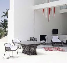 outdoor furniture decor. Patio Design:Minimalist Outdoor Furniture Decor Modern \u0026 Design Frame With Aluminum
