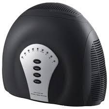 19 отзывов о товаре Очиститель воздуха <b>Polaris PPA</b> 4045Rbi