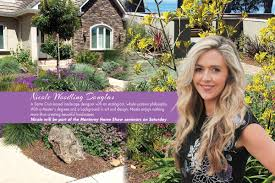 monterey home garden show get inspired
