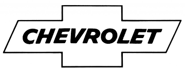 chevrolet logo vector 2015. the 2012 chevrolet tattoo pictures to pin on pinterest logo vector 2015 a