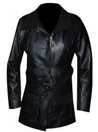 chicago pd sophia bush black coat