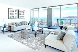 full size of layering rugs living room modern area rug over carpet contemporary awesome furniture designs