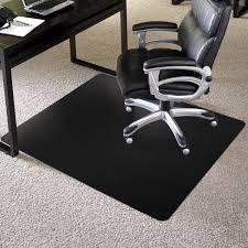 chair mat for carpet. designer chair mat for carpet