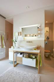 87 besten Badezimmer Bilder auf Pinterest | Badezimmer ...