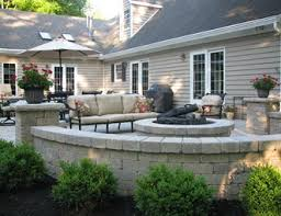 patio with fire pit. Pretty Patio And Firepit Ideas 47 Best 25 Fire Pit Designs On Pinterest Building A Small With