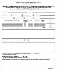 Check Request Form Template Excel Resize 2 C Practical Nor Sample ...