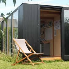 prefabricated garden office. Graphic Design Garden Office Prefabricated A