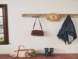 Diy Wood Coat Rack Reclaimed Wood Coat Rack Diy Wood Coat Rack Macmillanandsoninc 80
