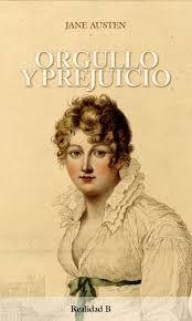 Check spelling or type a new query. Orgullo Y Prejuicio Jane Austen Libro Gratis For Android Apk Download