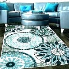 area rugs 8x10 big lots carpet remnant luxury how is a 3 x 5 rug
