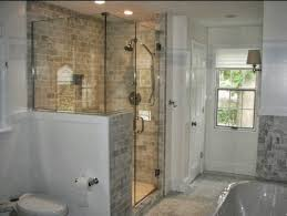 this is sort of the mirror image of what our shower layout will be