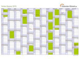 Kalender 2015 Excel Excel Kalender 2015 Atlas Opencertificates Co