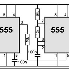 25 melhores ideias de police siren que são tendência no 555 timer circuit diagram police siren simple schematic collection 555timerpolicesirenchematic 555timercircuitdiagram
