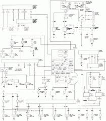 1988 ford f150 fuse box diagram john deere wiring schematic warn pertaining to 2000 ford f150