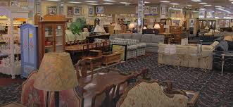 Amusing Used Furniture Stores Philadelphia 16 With Additional