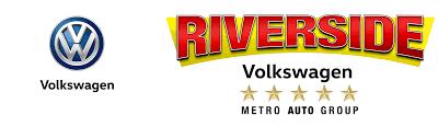 search riverside volkswagen