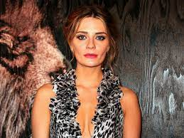 New beginnings was a random plant to begin with. Mischa Barton Apologises For Posting Tribute To Alton Sterling With A Photo Showing Herself On A Yacht Drinking Wine The Independent The Independent