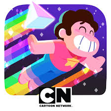 Unleash The Light Steven Universe Wiki Fandom