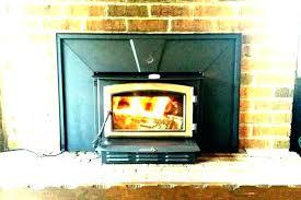 luxury regency fireplace inserts or regency fireplace reviews gas fireplaces s insert 37 regency fireplace insert