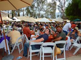 round table san ramon on a budget on exquisite food eatdrinkbaja com for round table san