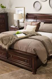 Furniture Awesome Furniture Stores Moncks Corner Sc Interiors By