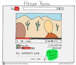 hitler youth essay hitler youth essay 998 words studymode com