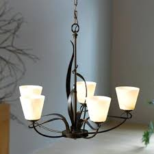home depot chandeliers clearance awesome hubbardton forge regarding designs 17