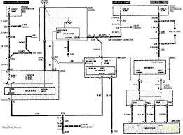 bmw e38 radio wiring diagram audio amusing professional images best audio wiring diagram at Audio Wiring Diagram