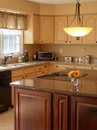 Modern Kitchen Canister Sets Kitchen Good Kitchen Knife Sets Kitchen Soap Dispenser Set Blue