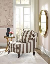 Living Room Club Chairs Cynthia Rowley For Hooker Furniture Living Room Delancey Club
