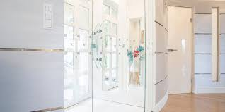 office glass door design. Glass Door Designs Office Design