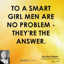Zsa Zsa Gabor Quotes Adorable Zsa Zsa Gabor Quotes QuoteHD