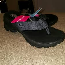 skechers yoga mat sandals. sketchers yoga mat flip flops skechers sandals