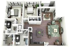 2 bedroom apartments plans 2 bedroom apartments plans in ghana
