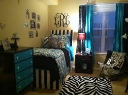 Dorm Room Decorating Ideas | Sorority and Dorm Room Bedding
