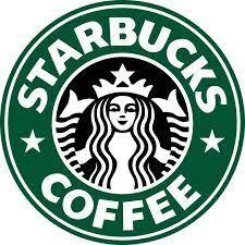 starbucks coffee cup logo. Brilliant Coffee Starbucks Logo Printable  Google Search  Lulus Party Ideas Pinterest  Starbucks Starbucks Coffee And And Coffee Cup Logo 0