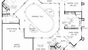 indoor pool house plans. Indoor Pools House Plans Beautiful With Pool Home  Ranch Indoor Pool House Plans