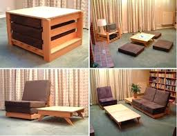 funky living room furniture. Funky Living Room Furniture This Compact Little Set Of