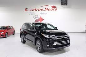 2018 toyota highlander limited platinum.  highlander new toyota highlander limited platinum on 2018 toyota highlander limited platinum