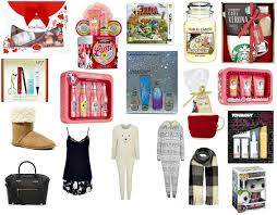Lovely Gift Ideas For Couples  Top 9 Tips  For Everything  For Christmas Gift Ideas For Her