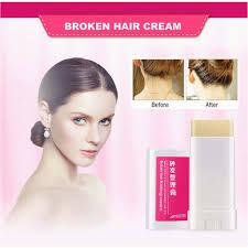 diy hair mask for dry itchy scalp 2pcs hair repair nourishing treatment dry damaged maintenance