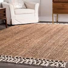 300 x 300 96 x 96 safavieh vintage hamadan dania power loomed area rug runner red from kitchen rug 3x5