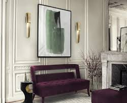 wall sconces for living room. Choose The Perfect Wall Sconces And You\u0027ll See How Different Your Interior Design Will Be. Lamps, If Placed In Right Strategic Corners, For Living Room V