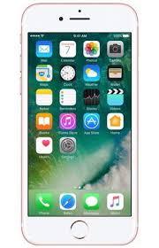 Vending Machine App Iphone Cool Simlockvrije Apple IPhone 48 Roze Kopen Met Een Top 48 GSM Abonnement