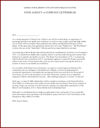 Appeal Letter Format Examples 10 Examples Of College Acceptance Letters Business Letter